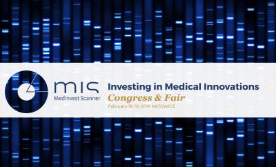 MIS_kongres_logo-mis_new