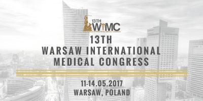 13th WIMC - grafika newsletter